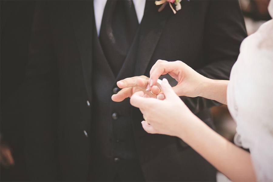 Matrimonio, Petit Cadeau, Sassari, Eleonora e Simone