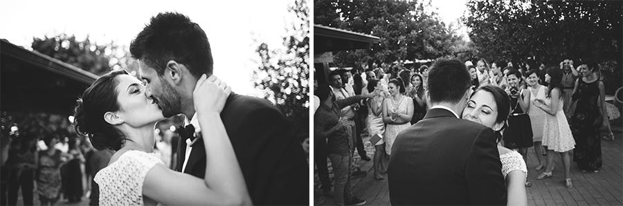 Matrimonio, Petit Cadeau, Sassari, Franco e Laura