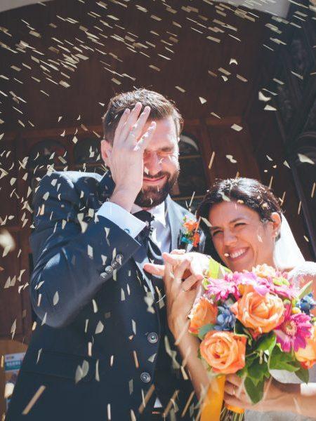 Preventivo gratuito fotografo matrimonio Cagliari