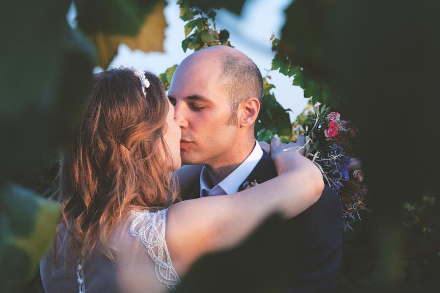 Fotografia Matrimonio Alghero shooting sposi