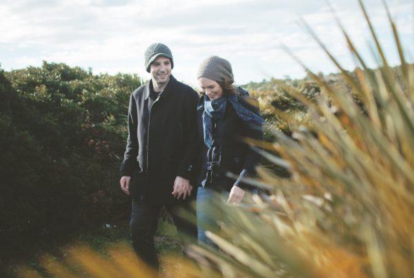 Fotografia Prematrimoniale Alghero Fabrizio e Emily