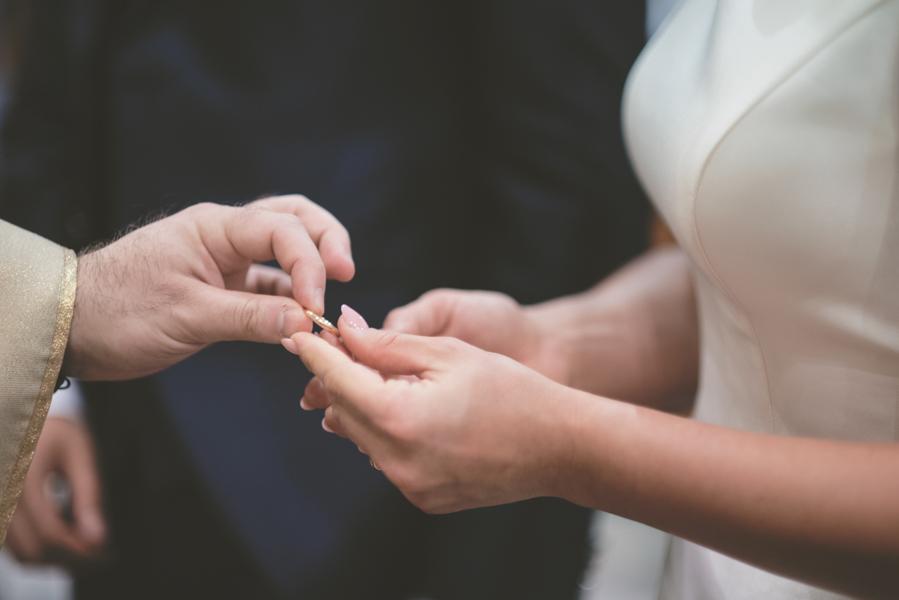 fotografia matrimonio sassari marcella e roberto anelli