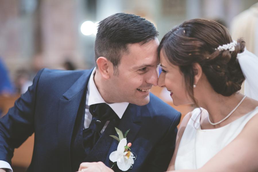 fotografia matrimonio sassari marcella e roberto reportage