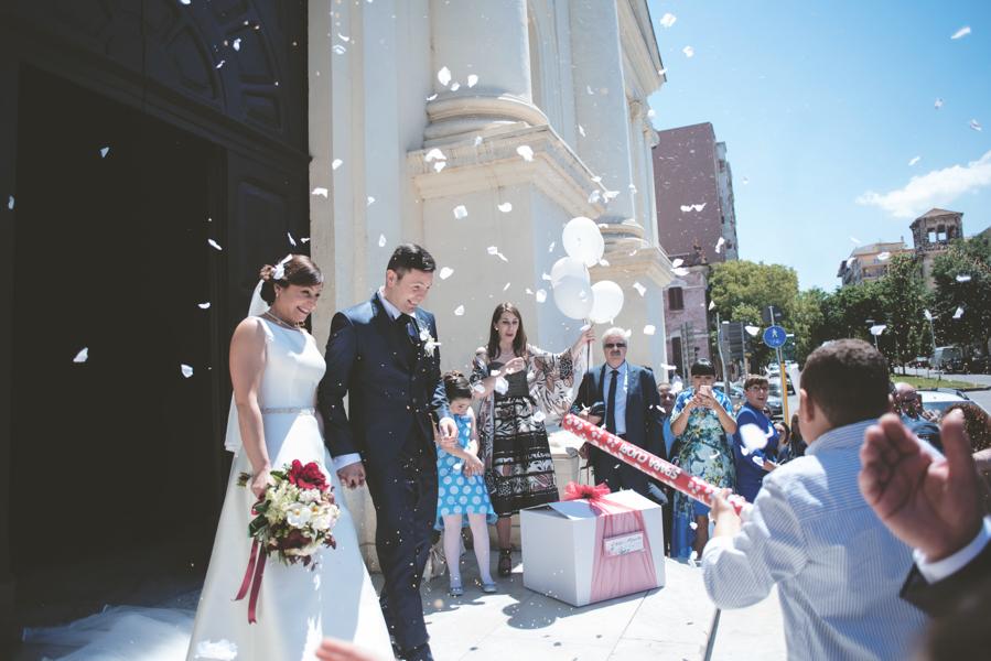 fotografia matrimonio sassari marcella e roberto reportage uscita