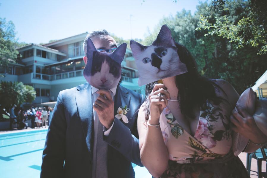 fotografia matrimonio sassari marcella e roberto invitati