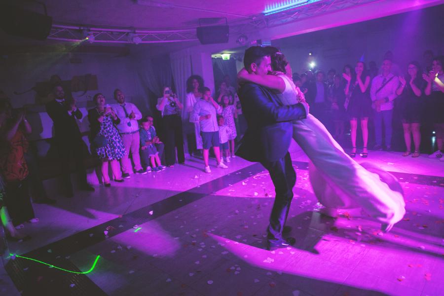 fotografia matrimonio sassari marcella e roberto balli