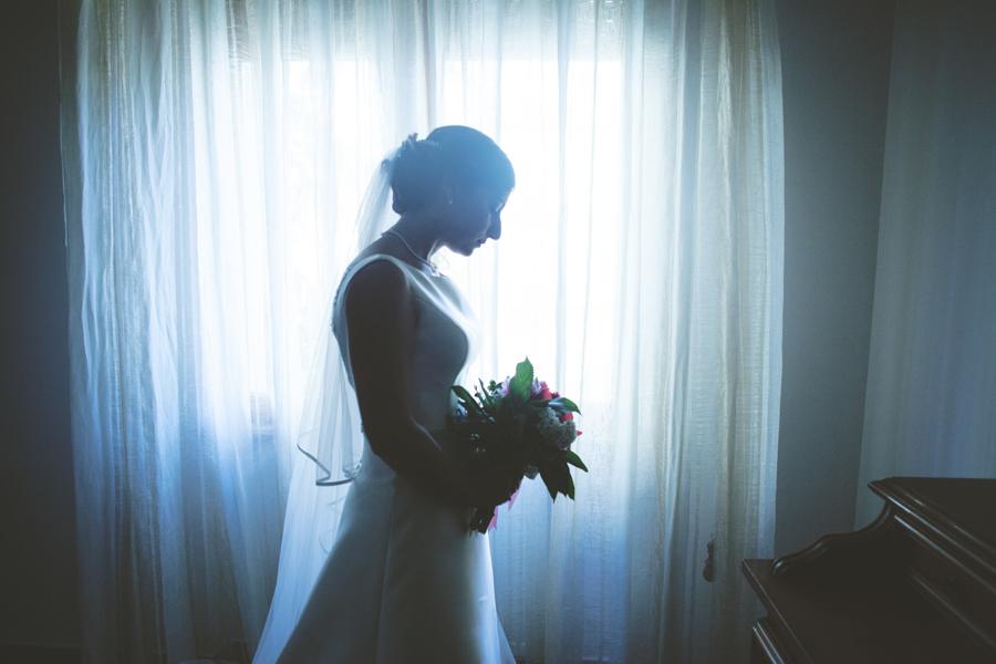 fotografia matrimonio sassari marcella e roberto preparazione sposa