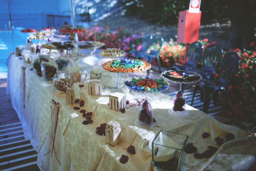 fotografia matrimonio sassari marcella e roberto dolci