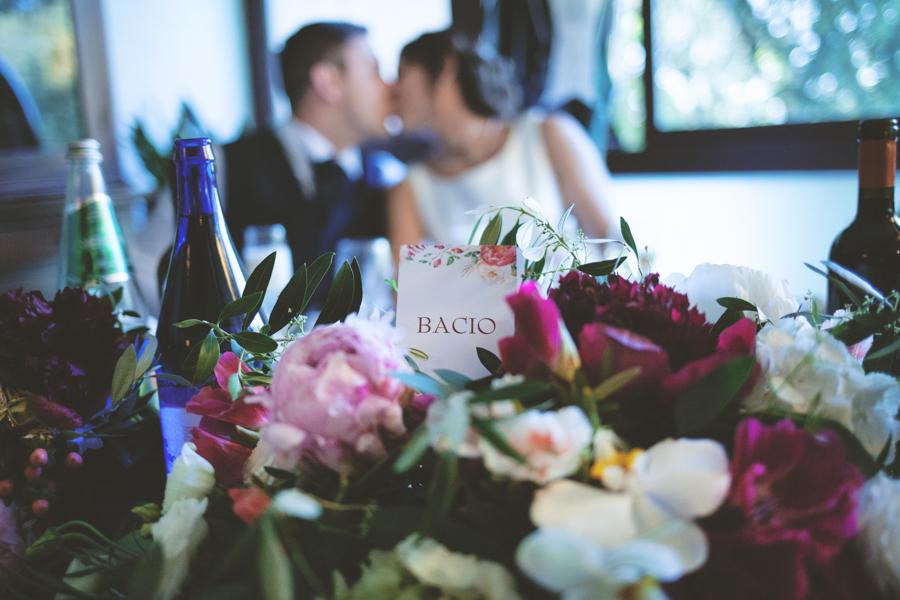 fotografia matrimonio sassari marcella e roberto