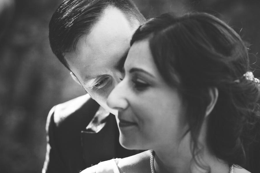 fotografia matrimonio sassari marcella e roberto shooting